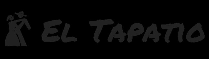 El Tapatio Food Truck